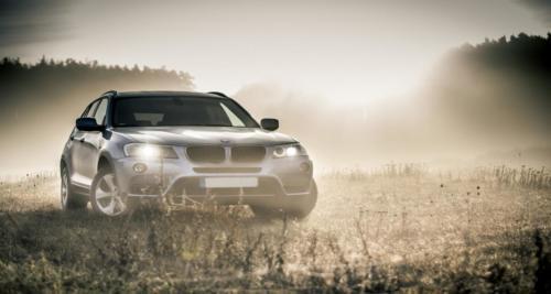 Abel BMW Concept