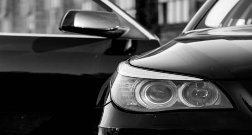 Abel Concept BMW I