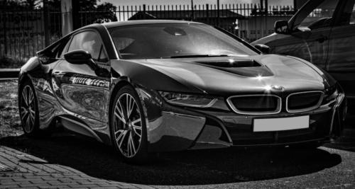 Abel Concept BMW I (2)